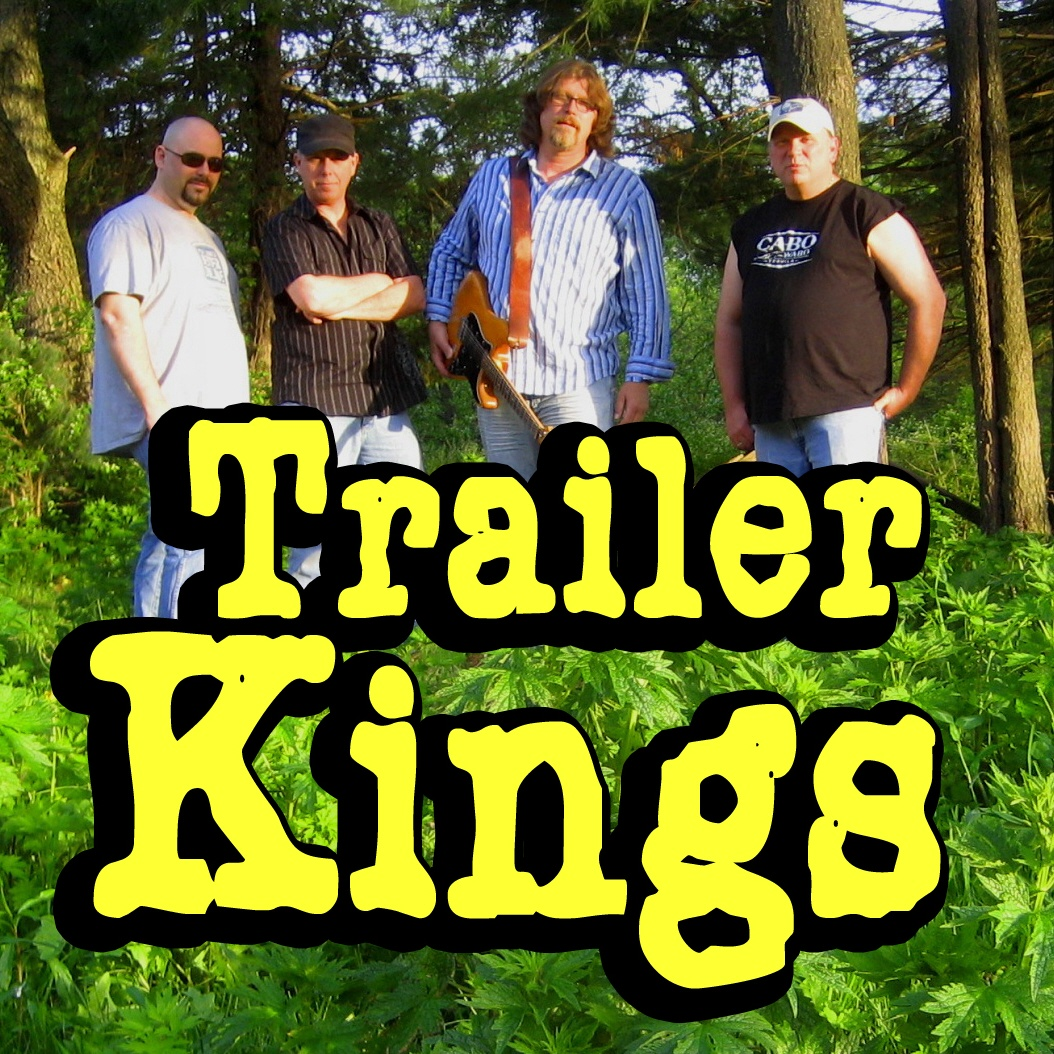 Trailer Kings-1