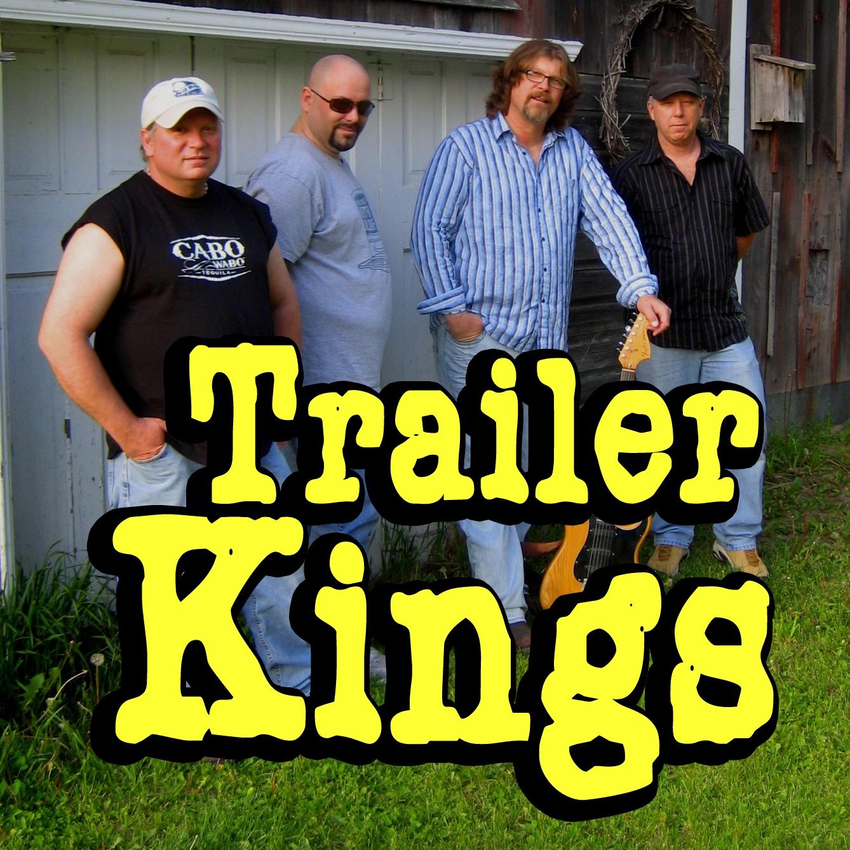 Trailer Kings-2
